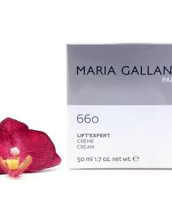 19001769-1-247x300 Maria Galland 660 Lift Expert Cream 50ml