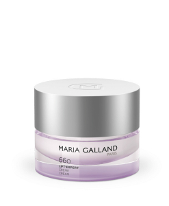 19001769-247x300 Maria Galland 660 Hautperfektionierende Lifting-Creme 50ml