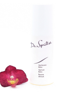 213010-247x300 Dr. Spiller Apricot Balm - Conditioning Balm 100ml