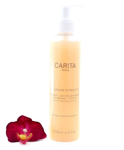 4311001_1-247x300 Carita Le Sérum Stimulift - Tightening Firming 200ml