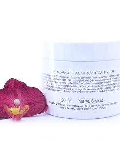 442391-247x300 Babor Skinovage Calming Cream Rich 200ml