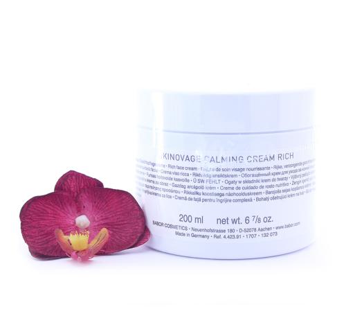 442391-510x459 Babor Skinovage Calming Cream Rich 200ml