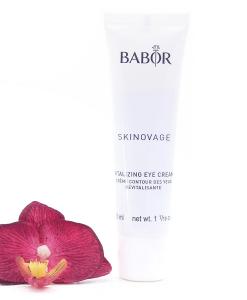 444191-247x300 Babor Skinovage Vitalizing Eye Cream 30ml