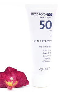45505-247x300 Biodroga MD Even & Perfect High UV Protection Cream SPF50 77g/2.7oz