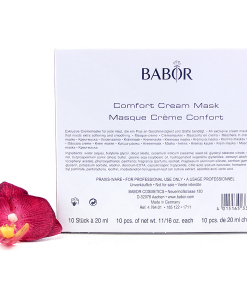 476401-247x300 Babor Skinovage Comfort Cream Mask 10x20ml