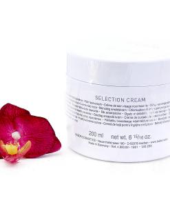 490002-247x300 Babor Skinovage Selection Cream 200ml
