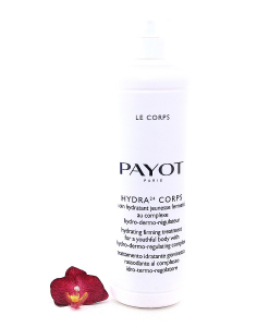 65073845-247x300 Payot Le Corps Hydra 24 Corps Hydrating Firming Treatment 1000ml