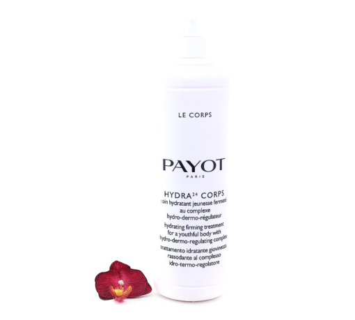65073845-510x459 Payot Le Corps Hydra 24 Corps Hydrating Firming Treatment 1000ml