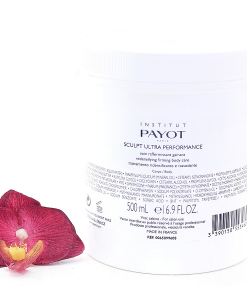65099608-247x300 Payot Le Corps Sculpt Ultra Performance Redensifying Firming Body Care 500ml