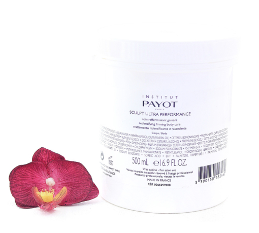 65099608-510x459 Payot Le Corps Sculpt Ultra Performance Redensifying Firming Body Care 500ml