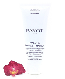 65108994-247x300 Payot Hydra 24+ Super Hydrating Comforting Mask 200ml