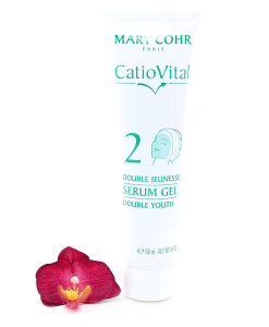 706680-247x300 Mary Cohr Double Youth Serum Gel 150ml