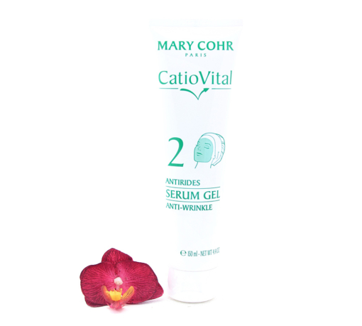 706740-510x459 Mary Cohr Anti-Wrinle Serum Gel 150ml