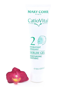 706750-247x300 Mary Cohr Moisturising Soothing Serum Gel 150ml