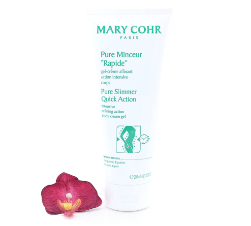750730-510x459 Mary Cohr Pure Slimmer Quick Action 200ml