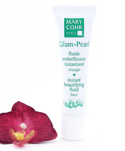 791590-247x300 Mary Cohr Glam Pearl - Instant Beautifying Fluid Face 30ml