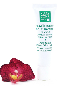 791720-247x300 Mary Cohr New Youth Neck & Decollete Care 30ml