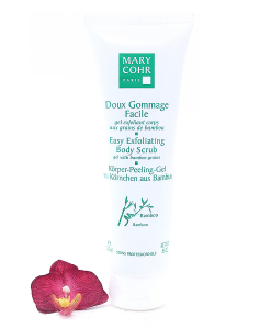 791740-247x300 Mary Cohr Easy Exfoliating Body Scrub 250ml