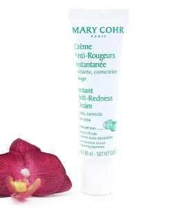 791920-247x300 Mary Cohr Instant Anti-Rednes Cream 30ml