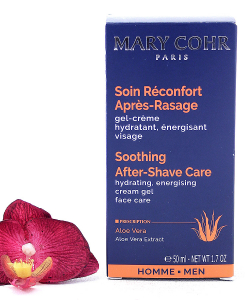 860561-247x300 Mary Cohr Soothing After Shave Care 50ml