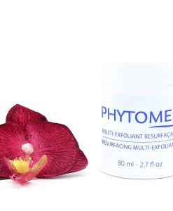 PFSVP347-247x300 Phytomer Resurfacing Multi-Exfoliant 80ml