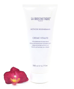 005951-247x300 La Biosthetique Methode Regenerante Creme Vitalite 200ml