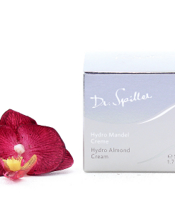 105907-247x300 Dr. Spiller Hydro Almond Cream 50ml