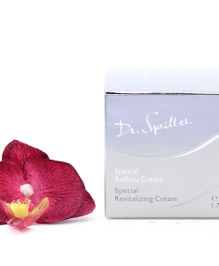 108707-247x300 Dr. Spiller Special Revitalizing Cream 50ml