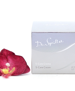 118407-247x300 Dr. Spiller S-Care Cream 50ml