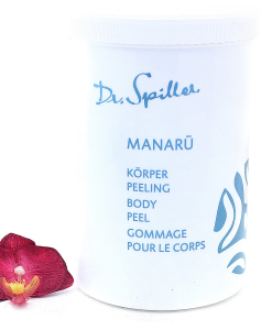 200917-247x300 Dr. Spiller Manaru Body Peel 1000ml