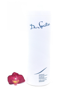 202617-247x300 Dr. Spiller Sensicura Cleansing Emulsion 1000ml