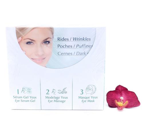 791700-510x459 Mary Cohr Eye Repair - Eye Contour Treatment Set