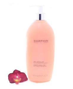 D2FH-247x300 Darphin Gel Modelant - Countouring Gel 500ml