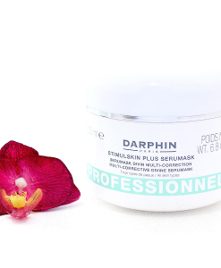 D7R9-247x300 Darphin Stimulskin Plus Serumask - Divin Multi-Correction 200ml