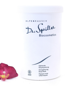 200817-247x300 Dr. Spiller Biocosmetics Strengthening Body Mask 1000ml