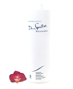 228417-247x300 Dr. Spiller Biocosmetics Stimulating Bath Concentrate 1000ml