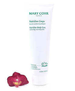 791300-247x300 Mary Cohr NutriZen Body Care - Comforting Nourishing Balm 250ml