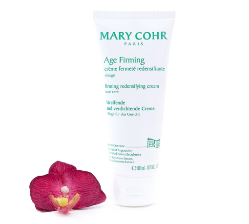 792511-510x459 Mary Cohr Age Firming - Firming Redensifying Cream 100ml