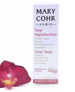 860630-247x300 Mary Cohr Stop Imperfections Cover Touch 15ml