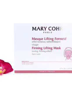 893560-247x300 Mary Cohr Firming Lifting Mask - Toning Firming Effect 4x26ml