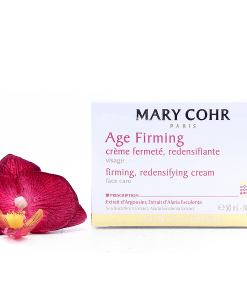 894306-247x300 Mary Cohr Age Firming - Firming Redensifying Cream 50ml