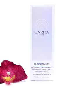 970046-247x300 Carita Le Serum Lagon - Rehydrating Anti-Dullness 30ml