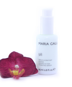 19070527-247x300 Maria Galland 98 Intensive Action Hydrating Serum 25ml
