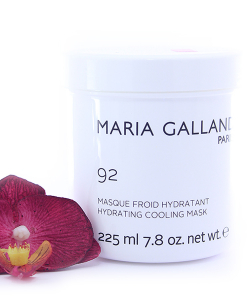 19070559-247x300 Maria Galland 92 Hydrating Cooling Mask 225ml