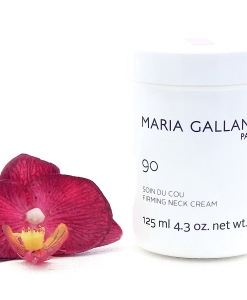 19090125-2-247x300 Maria Galland 90 Firming Neck Cream 125ml