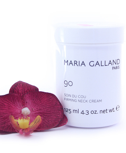 19090125-247x300 Maria Galland 90 Firming Neck Cream 125ml