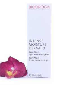 42706-247x300 Biodroga Intense Moisture Formula - Basic Moist Fluide Hydratant Leger 30ml