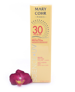 893910-247x300 Mary Cohr Science UV Anti-Ageing Mist - High Protection Body Sun Care SPF30 150ml