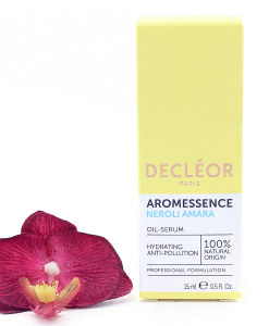 971056-247x300 Decleor Aromessence Neroli Amara Oil-Serum 15ml