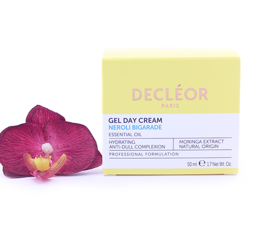 971164-1-510x459 Decleor Neroli Bigarade Gel Day Cream 50ml